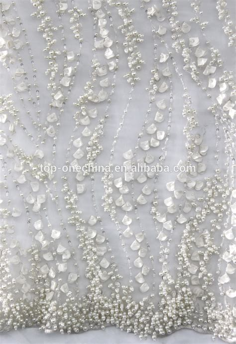 2016 3d lace flower handwork embroideryfrench lace fabric