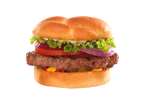 arkansas daily deal 50 to spend at back yard burgers for