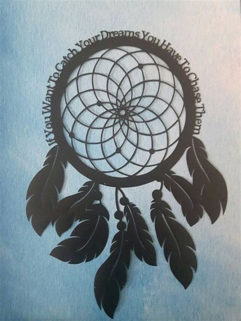 best 20 dream catcher quotes ideas on pinterest