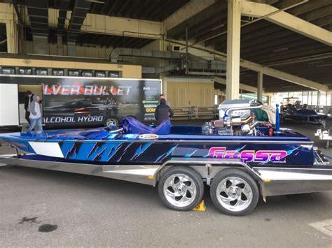 cheap boats for sale victoria ski race boat race boat ski boat hoon boat for sale