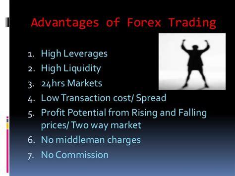 Forex Trading Tutorial Malaysia | tutorial forex malaysia etibavubanako web fc2 com