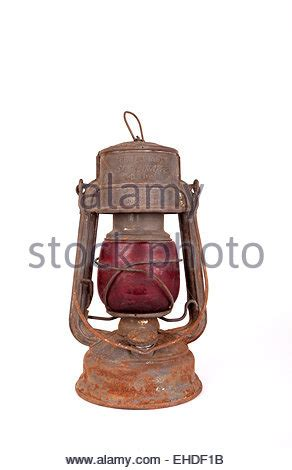 alte laterne alte laterne stock photo royalty free image 79587823 alamy