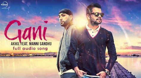 top punjabi songs 2016 new songs 2017 list top 10 latest hot hit songs music