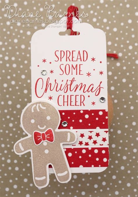17 best images about christmas cards 3d amp home decor on pinterest stampin up christmas