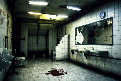 saw picture of escape room riga tripadvisor