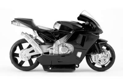 Kauf Motorrad by Motorrad Verkauf Tipps