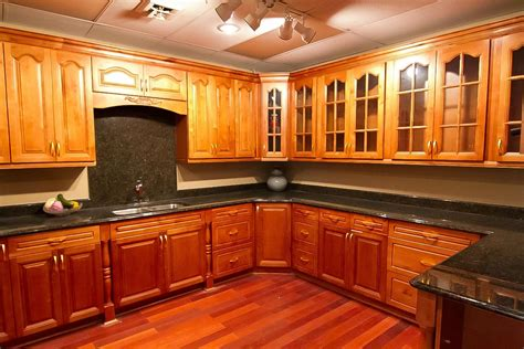 deep kitchen cabinets 15 deep kitchen wall cabinets kitchen cabinet