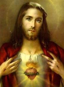jesus eye color st joseph cathedral 7 june 2013