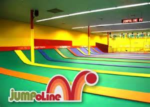 Jumpoline Park Tx Back To School List 365 Things To Do In Tx