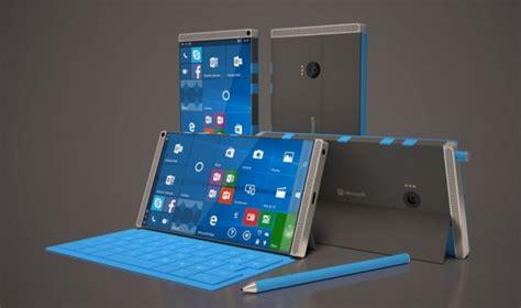 microsoft mobile update windows 10 mobile creators update coming on april 25