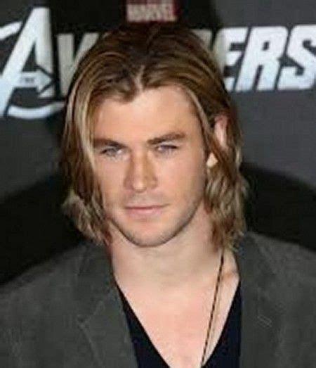 balding long haired mens hair styles long hairstyles for balding men men hairstyles pictures