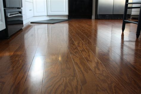 Laminate Floor Cleaning Service Laminate Floor Cleaning Manchester