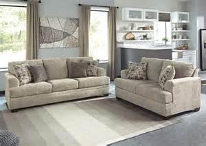 bedroom furniture philadelphia cheap bedroom sets in philadelphia pa 61 home delightful