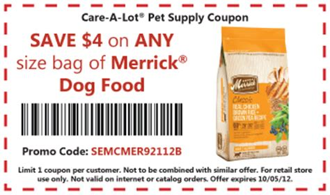 printable authority dog food coupons bil jac coupons 2017 2018 best cars reviews