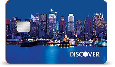 Discover Rewards Gift Cards - best student credit card discover it chrome discover