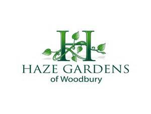 landscaping logo design logos for landscapers