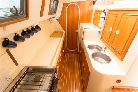 interno yacht pdc catamaran interno 02 luxury yachts charters boat