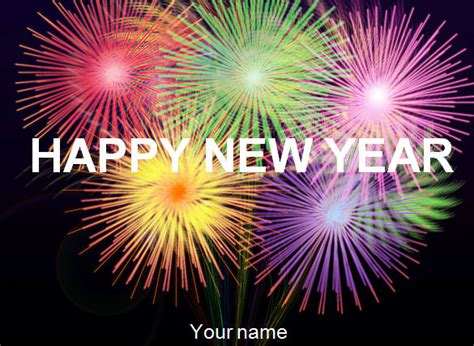 12 New Year Powerpoint Templates Free Ppt Format New Year Powerpoint