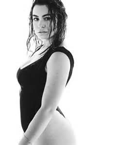 Sophie Simmons: Hot Photoshoot-06 | GotCeleb