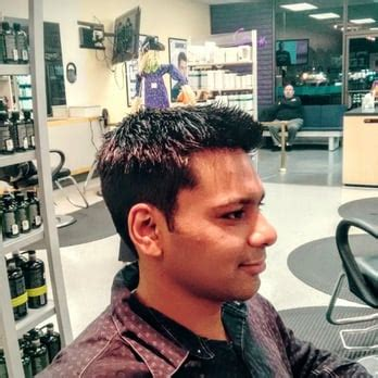 supercuts hairdressers sunnyvale ca united states yelp