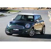 MINI Cooper D 9 625x416 Review
