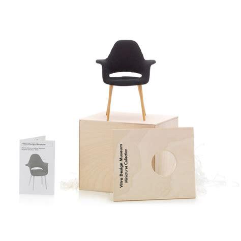organic armchair miniature organic armchair aura