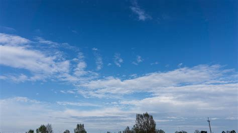 Sky On hdri sky 016 hdri skies