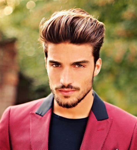 punjabi new hair style 2016 man short hairstyles for men hairiz