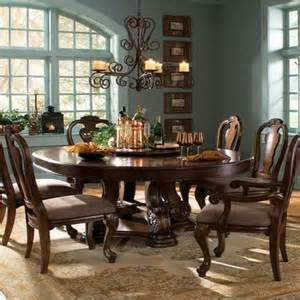 Round Dining Room Table For 6 by Choose Round Dining Table For 6 Midcityeast
