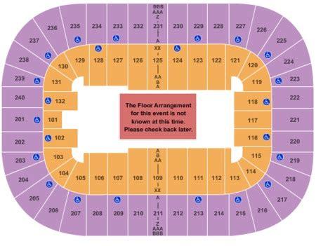 greensboro coliseum floor plan hillsong united lauren daigle tickets greensboro