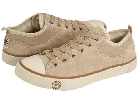 Sepatu Boots Ugg ugg boots jakarta