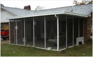 screen porch aluminum awning specs price release date