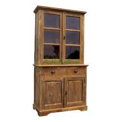 Gallery For Gt Vintage Wooden Cabinet