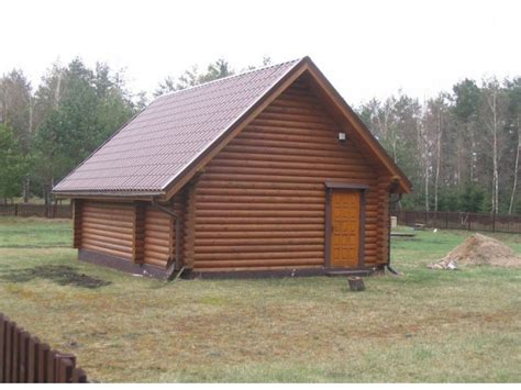 cabin garage plans log garage with apartment plans log cabin with garage log
