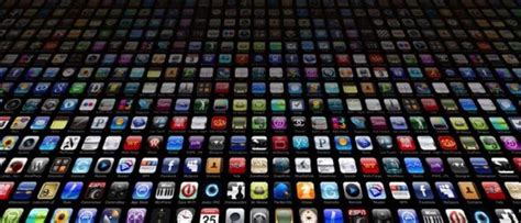 great apps for android 20 great ios apps you can t get for android