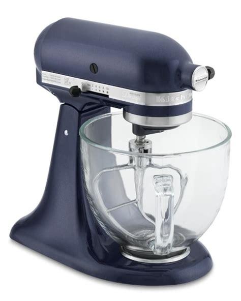 designer kitchen aid mixers kitchenaid 174 design series stand mixer williams sonoma