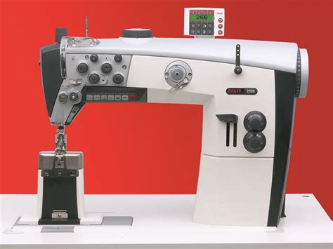 pfaff 2590 series triumph needle ltd