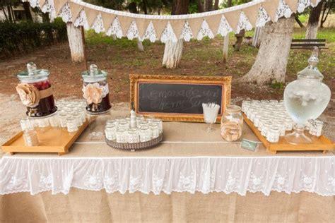wedding reception food ideas for budget conscious