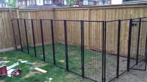 america s backyard fence outdoor fencing for dogs fence ideas