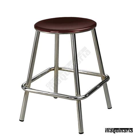 banquetas bar banqueta baja de bar 5r19ma de madera