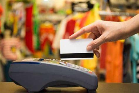 banco metropolitano de cuba banco metropolitano estimula uso de tarjetas con nueva