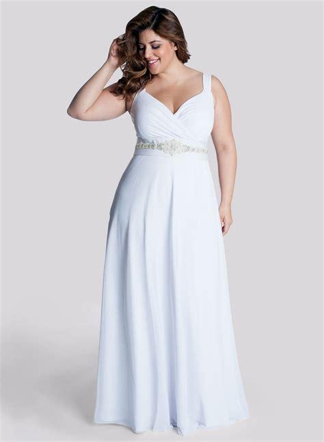 hochzeitskleid plus size plus size wedding dresses dressed up girl
