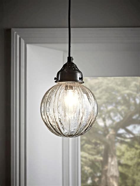 glass pendant light shades uk 15 best ideas of glass pendant lights shades uk