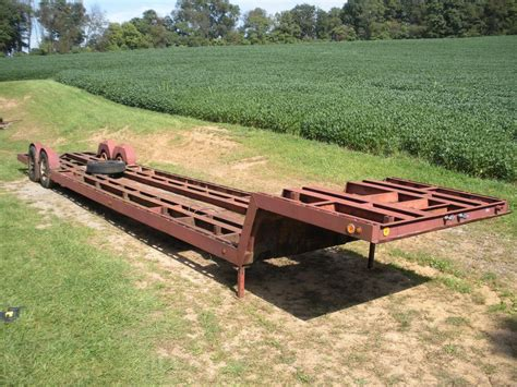 used boat transport trailers for sale boat transport trailer or boat cradle used unknown for