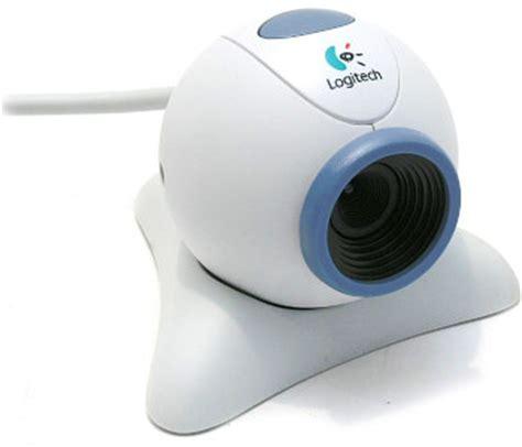 logitech web driver logitech v uap9 quickcam express