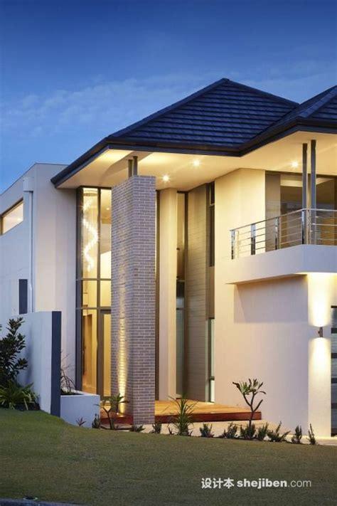 exterior house design app exterior house design app best free home design idea