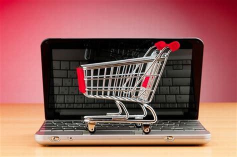 risks  buying electronics   india