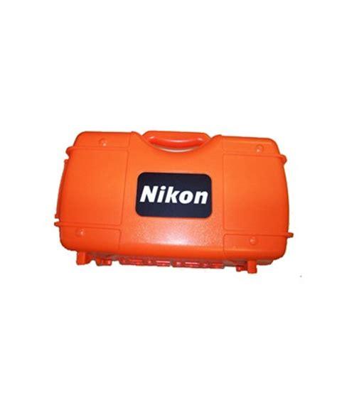 Nikon Ne 100 nikon ne 100 series construction theodolite 7 quot 10