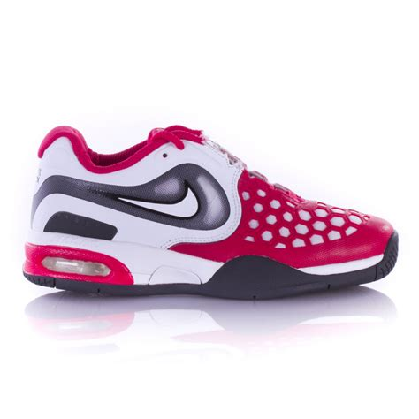 fashion new nike shoes for boys 2012