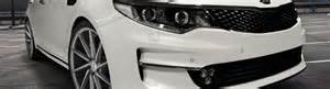 2012 Kia Optima Accessories Kia Optima Accessories Parts Carid